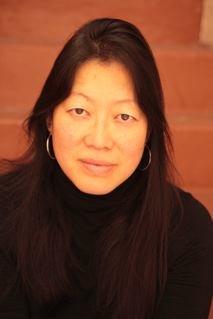 Rose Kuo